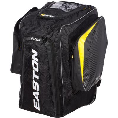 Easton Stealth RS Backpack Bag