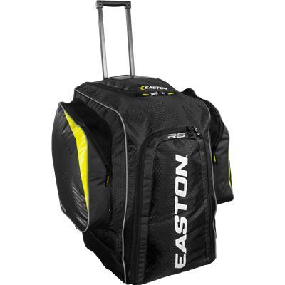 Easton Stealth RS Backpack Wheel Bag