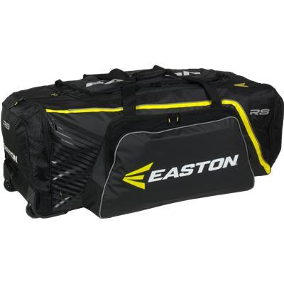 Easton Stealth RS Wheel Bag