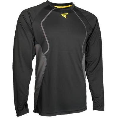 Easton Stealth RS Long Sleeve Shirt
