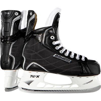 Bauer Nexus 1000 Ice Skates