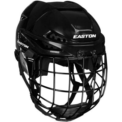 Easton E300 Helmet Combo