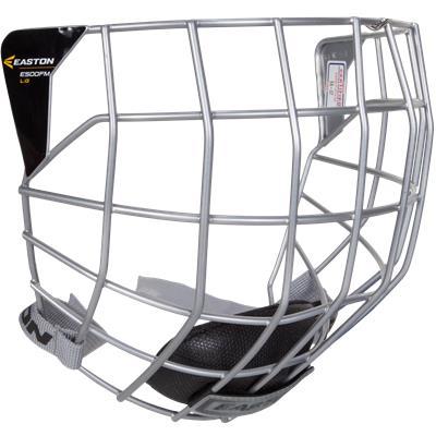 Easton E500 Facemask