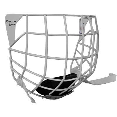 Easton E700 Facemask