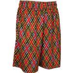 Warrior BBQ Shorts [MENS]