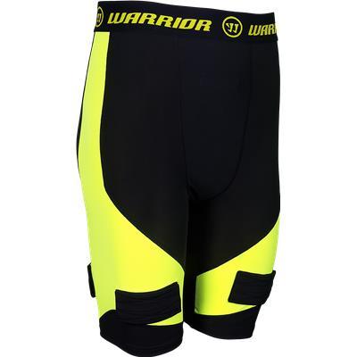 Warrior Dynasty Shorts