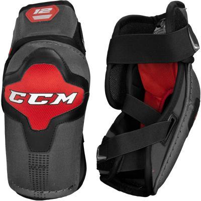 CCM U+ 12 Elbow Pads