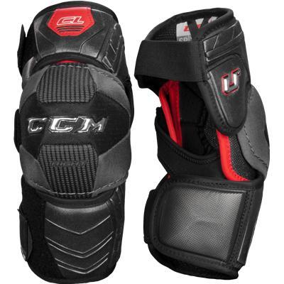 CCM U+ CL Elbow Pads