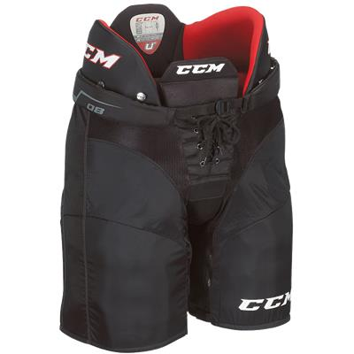 CCM U+ 08 Player Pants