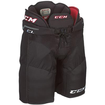 CCM U+ CL Player Pants