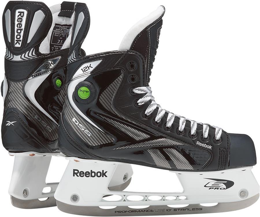 reebok pump youth skates