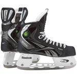 Reebok 14K Pump Ice Skates [JUNIOR]