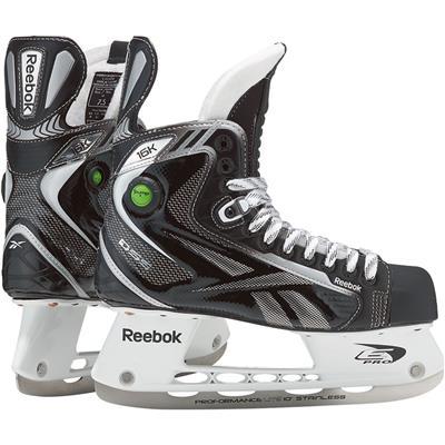 Reebok 16K Pump Ice Skates