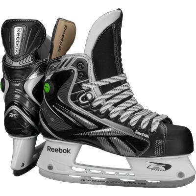 Reebok 18K Pump Ice Skates