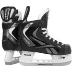 Reebok 18K Ice Skates [YOUTH]