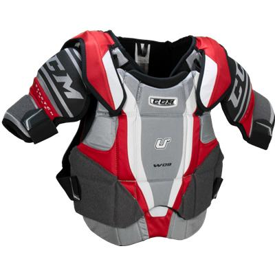 CCM Shoulder Pads