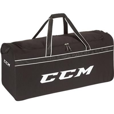 CCM U + 06 Carry Bag