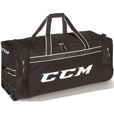CCM U + CS Wheel Bag