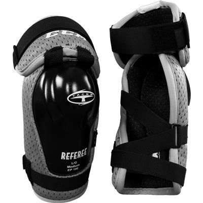 CCM Referee EP100 Elbow Pads