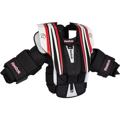 Reebok Premier 4 Pro Goalie Chest & Arms