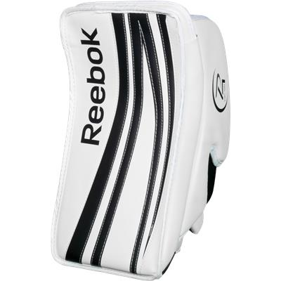 Reebok Premier 4 14K Goalie Blocker