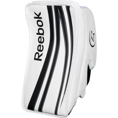 Reebok Premier 4 14K Goalie Blocker