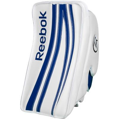 Reebok Premier 4 18K Goalie Blocker