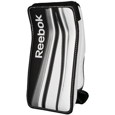Reebok Premier 4 4K Goalie Blocker