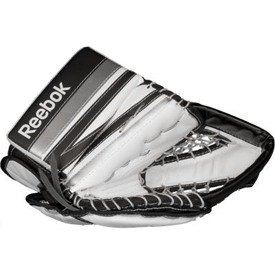 Reebok Premier 4 4K Goalie Catch Glove
