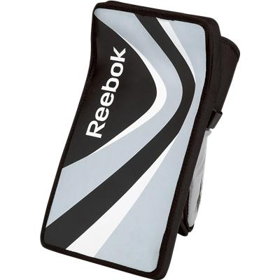 Reebok 2K Street Goalie Blocker