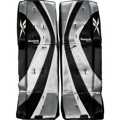 Reebok 2K Street Goalie Leg Pads