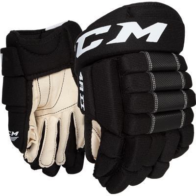 CCM 4R II Gloves