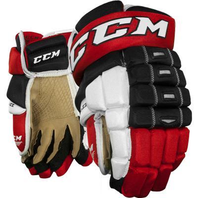CCM 4R Pro II Gloves