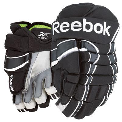 Reebok HG9000 Gloves