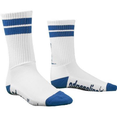 Adrenaline J Train Socks