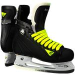 Graf Supra 535S Ice Skates [JUNIOR]