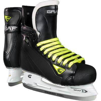 Graf Supra 335S Ice Skates