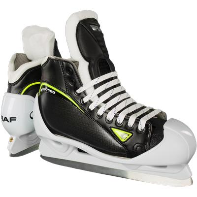 Graf Ultra G7500 Goalie Skates