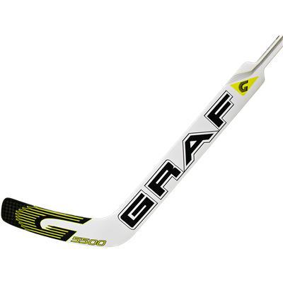Graf Supra G5500 Goalie Stick