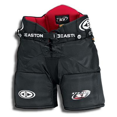 Easton Stealth S1 Player Pants