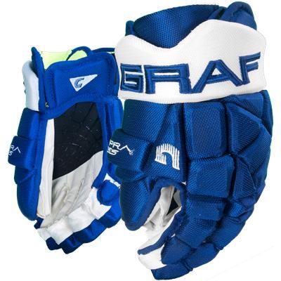 Graf Supra G55 Gloves
