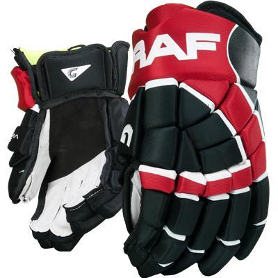 Graf Supra G15 Gloves