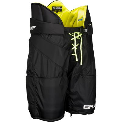 Graf Supra G45 Player Pants