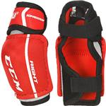 CCM Top Prospect Elbow Pads [YOUTH]