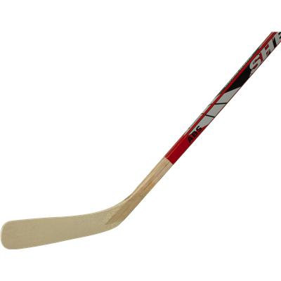 Sher-Wood Endure 180 ABS Stick