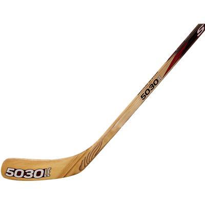 Sher-Wood 5030SC LE Wood Stick