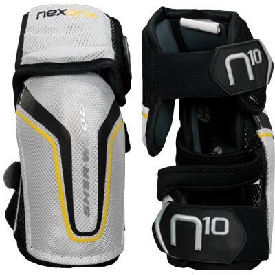 Sher-Wood Nexon N10 Elbow Pads