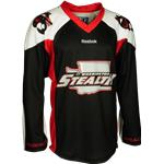 Reebok Washington Stealth Jersey [MENS]