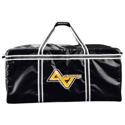 Alkali CA9 Team Duffle Bag