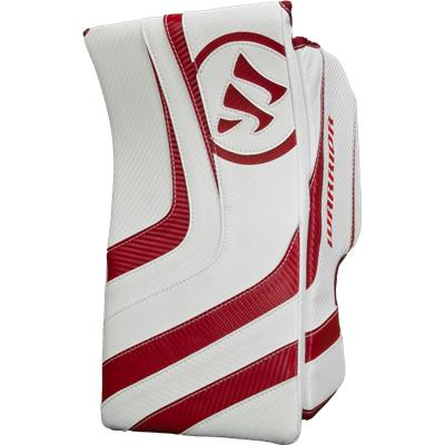 Warrior Ritual Pro Goalie Blocker